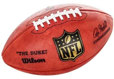 Free American Football Betting Tips