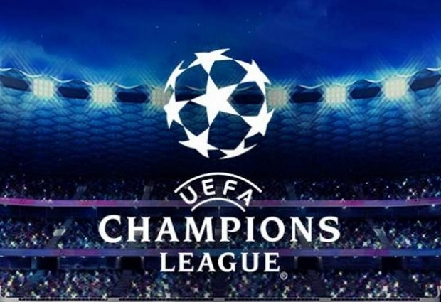Champions League last 16 draw: Man Utd face PSG, Liverpool land Bayern & Juventus tackle Atletico