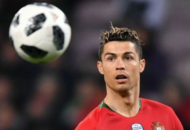 Leaving Madrid was my biggest regret, Panucci warns Ronaldo