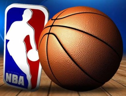 A new App for Basketball: We are the best betting expert Team for Basket