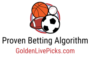 Sports betting new jersey meadowlands