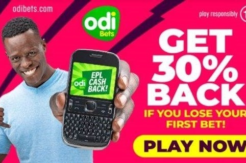 Odibets has Exclusive Offers For Sports Lovers