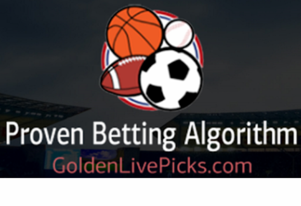 Soccer live betting
