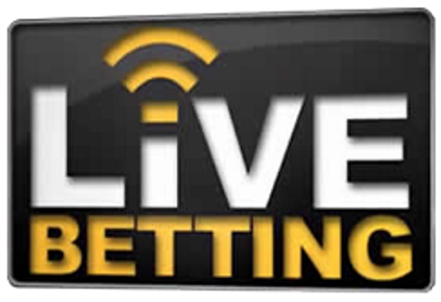 Application: Join today and enjoy our live betting tips!